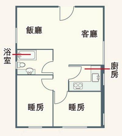 482_floorplan